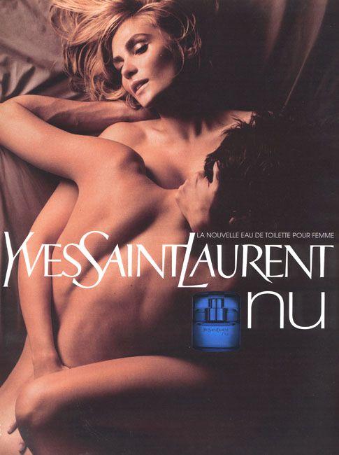 abercrombie parfume sex i aften