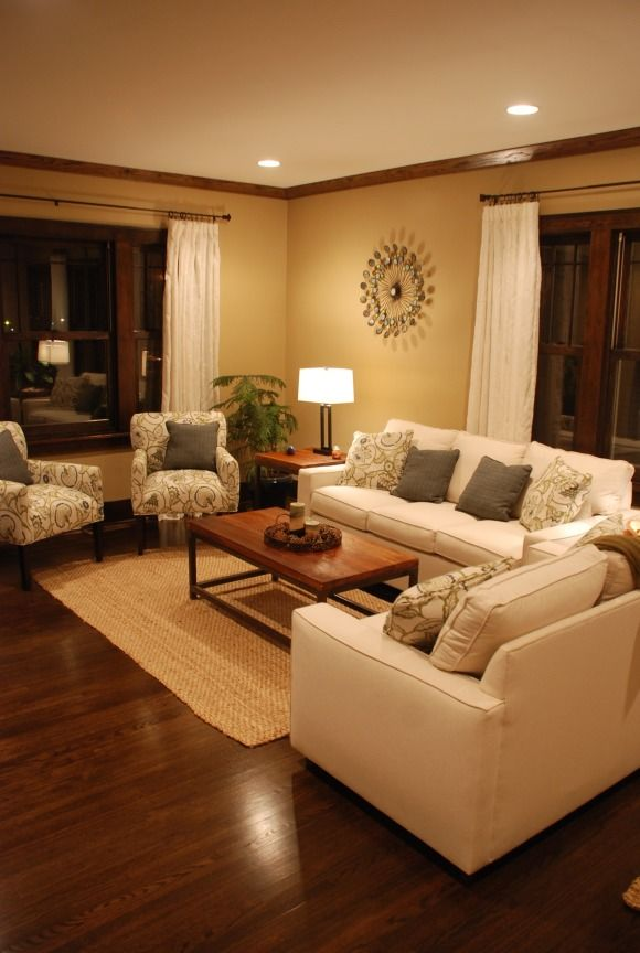 Best 10+ Living room sets ideas on Pinterest Living room accents - pinterest living rooms