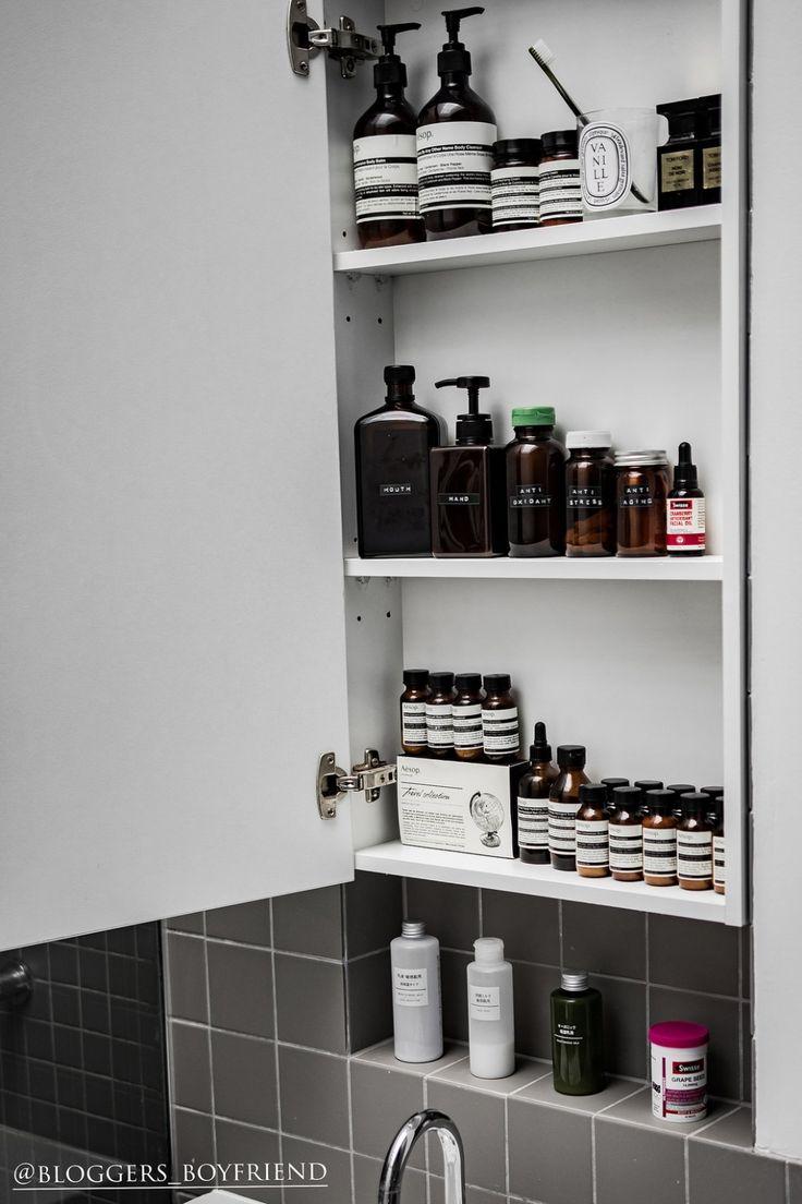 188 best bathroom images on pinterest room bathroom ideas