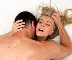 Comment le Sport améliore votre vie sexuelle – Ucp Muscu
