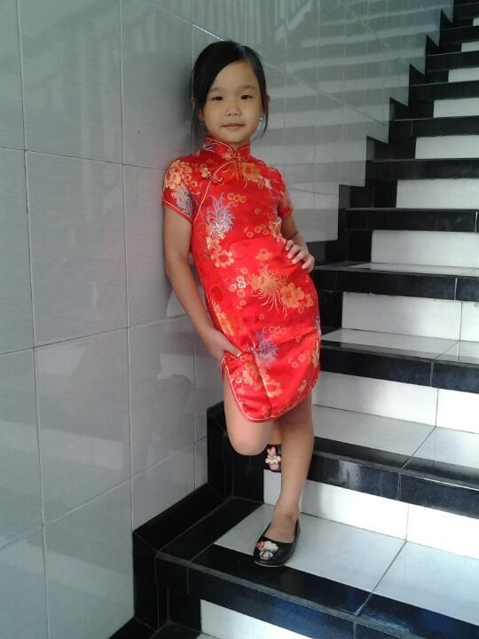 Happy chinese new year!!!