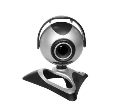 How to Use an Internet Camera #webcam