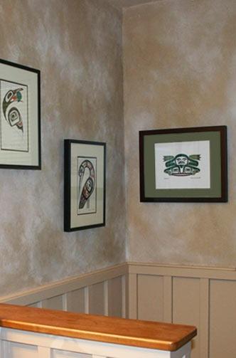 143 Best Main Level Paint Scheme Images On Pinterest | Colors, Living Room  Ideas And Living Spaces