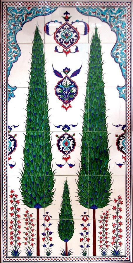 turkish_tile_art_selvili_b.jpg (455×900)