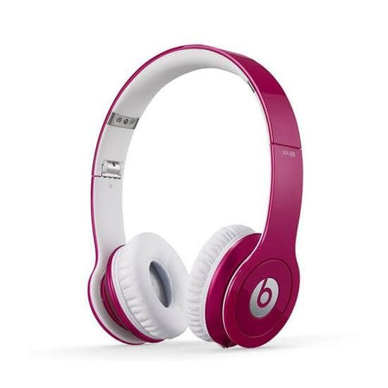 BEATS HEADPHONE BHP1 | Kalkan Bazaar