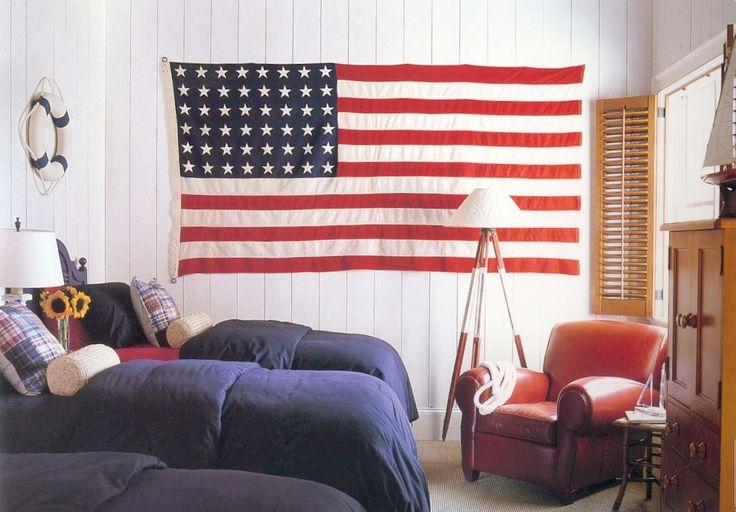 11 best Kids bed rooms images on Pinterest   Bed rooms, Childrens ...