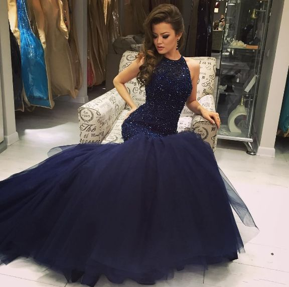 88 best Prom/ Homecoming Gowns images on Pinterest | Ballroom dress ...