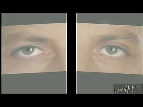 (3) Gigi d Agostino-L amour toujours (dj chyli dubstep remix) - YouTube