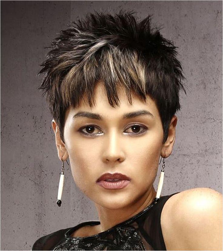 44 easy short hairstyles for fine hair 2020 2021 cute