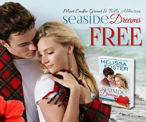 Free adult romance novels