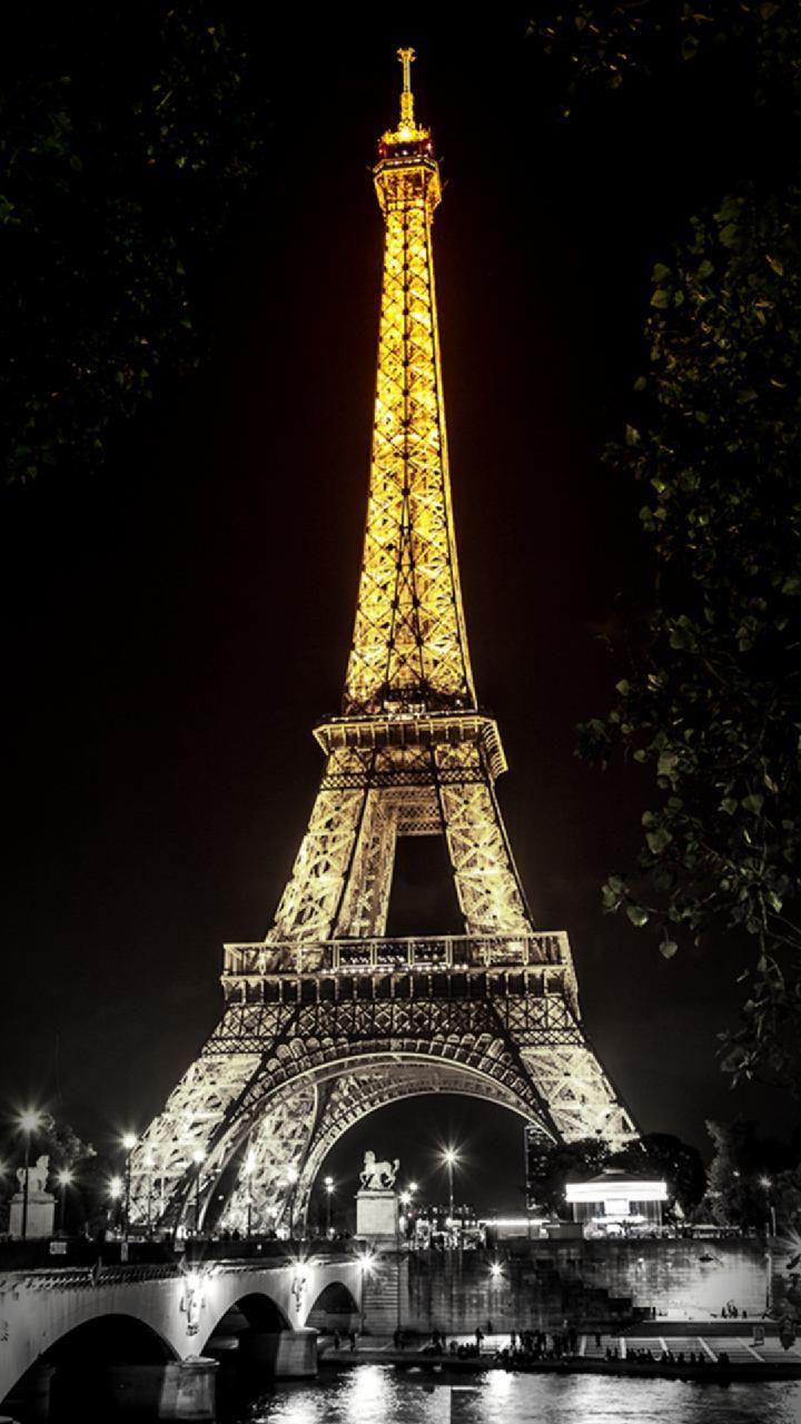 Download Golden Paris Wallpaper By Givenchy F0 Free On Zedge Now Browse Million Paris Wallpaper Paris Photography Eiffel Tower Eiffel Tower Photography Eiffel tower wallpaper hd download