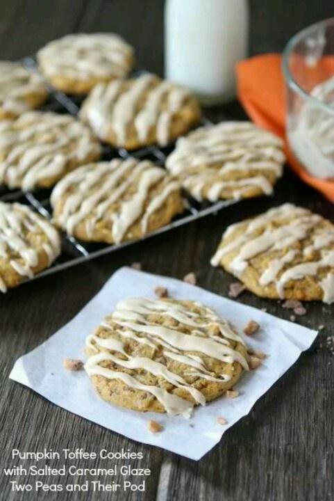 chocolate chunk cookies giant salted pumpkin chocolate chunk cookies ...