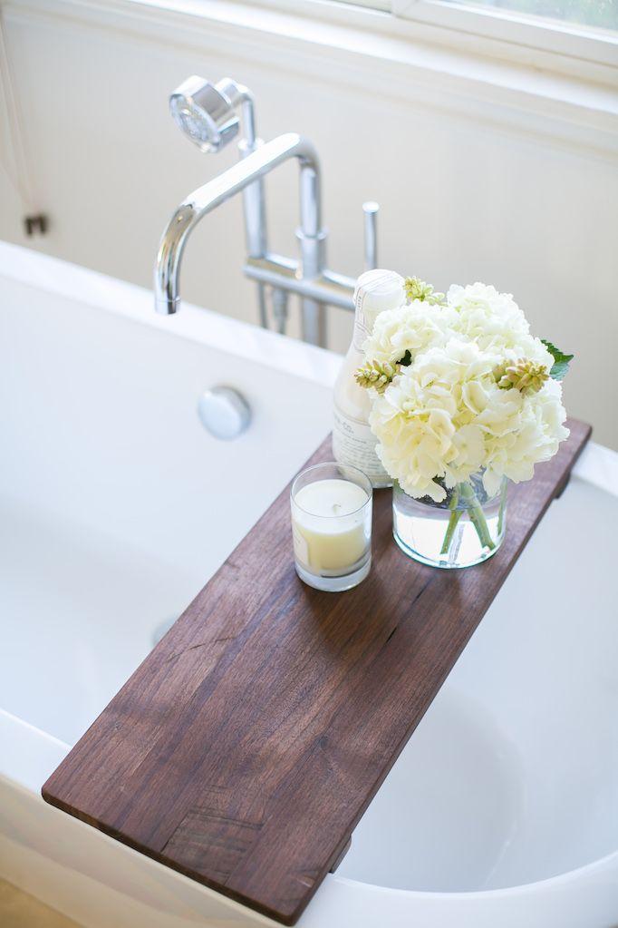 Becki Owens Get The Look Las Palmas Project Master Bathroom A Fresh