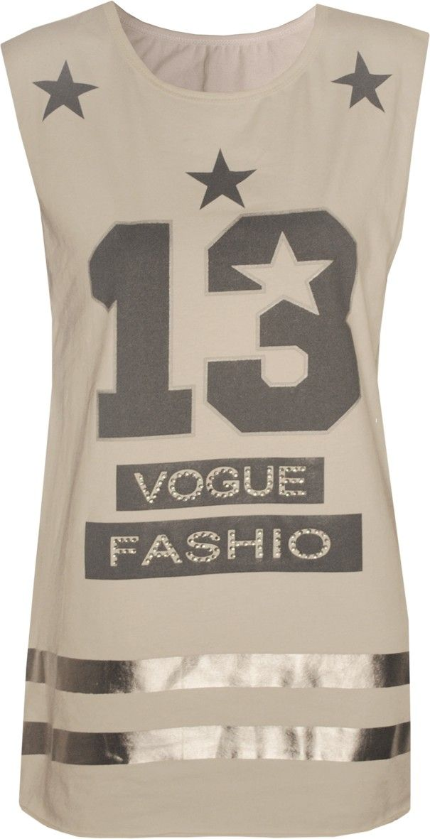 Γυναικείο μπλουζοφόρεμα Vogue Fashion.Δες το εδώ--> http://be-casual.gr/gynaika/foremata/forema-vogue-fashion.html