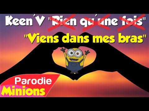 Mon Vlog : http://www.youtube.com/c/MonsieurSeby... Mon site : http://www.monsieurseby.fr Ma page Facebook : https://www.facebook.com/MonsieurSeby Follow moi...