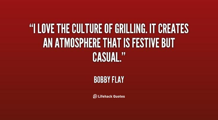 Steak Quotes Quotesgram: 22 Best Fun Grilling Quotes Images On Pinterest