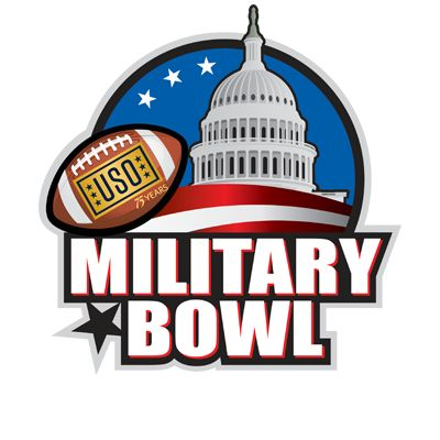 College Bowl Tickets | College Bowl Game Travel Packages | PrimeSport