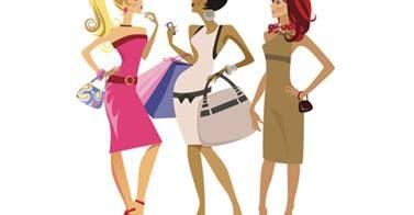 Moda: Consejos prácticos, para mujeres prácticas http://cienporcientomujer.co/modaconsejos-practicos-para-mujeres-practicas/
