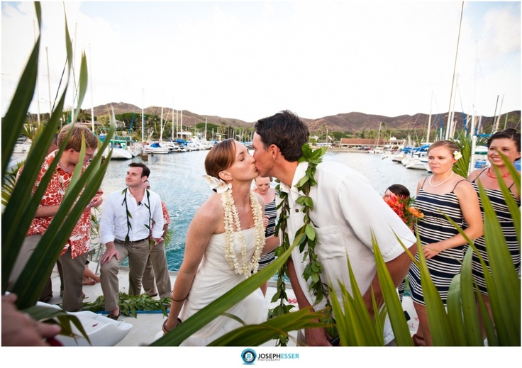 Kaneohe-Bay-Yacht-Club-Wedding-(22-of-36)Destinations Wedding, Destination Weddings