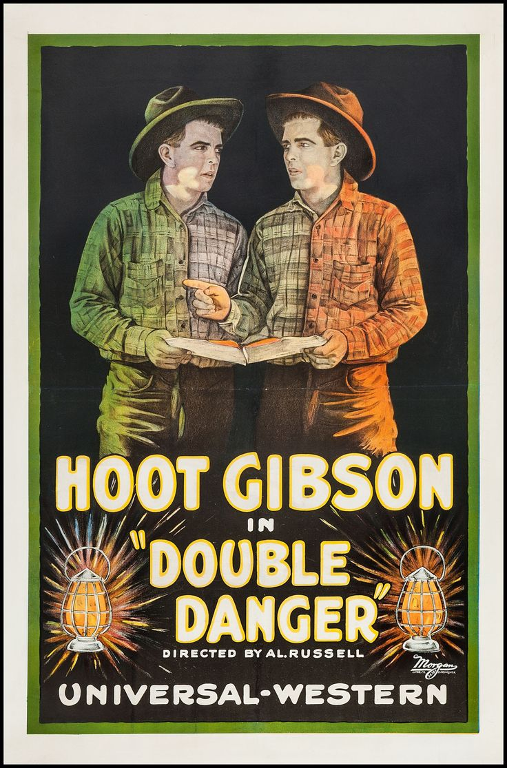 71 best classic movie posters wall art images on pinterest