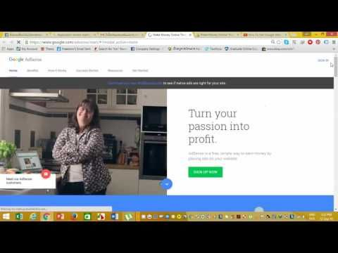 How check adsense approval time 3 hours