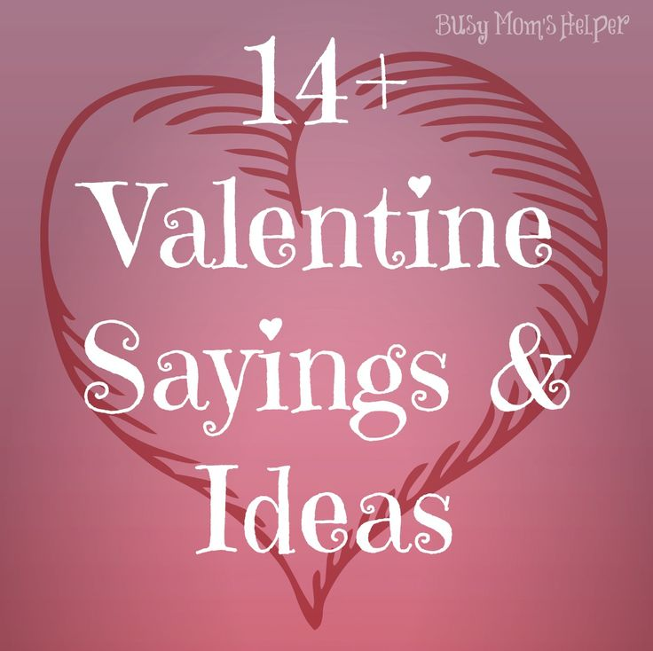 1702 best Valentines images on Pinterest | Valentine day cards ...