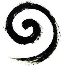 Spirals - SBL | Art Space
