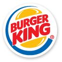 BURGER KING® - News & Press - BURGER KING™ SCHOLARS PROGRAM AWARDS $2.2 MILLION IN SCHOLARSHIPS TO DESERVING STUDENTS AND BK® EMPLOYEES