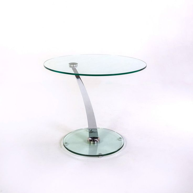 Best 20 Modern glass coffee table ideas on Pinterest Coffee