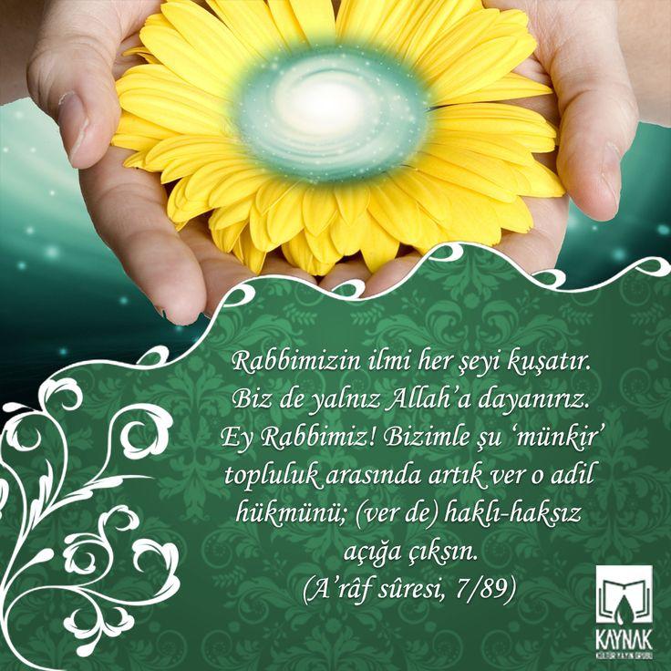 Hayırlı Cumalar… #cuma #dua #pray #friday #kitapkaynagi #kaynakkultur #dualar #Allah #isik #light #iman #al #avuc #hand #cumadua