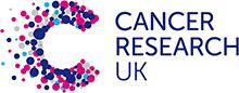 Cancer Research UK - Centre of Excellence