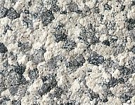 Granito | Coem ceramiche e piastrelle in gres porcellanato per pavimenti esterni e rivestimenti interni.