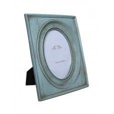 Decoraţiuni interioare ramă foto cotage poză 13X18 cm