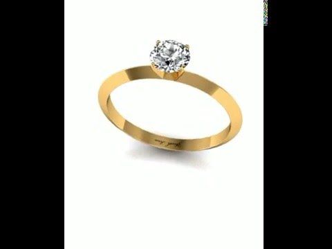 Engagement Ring 07.