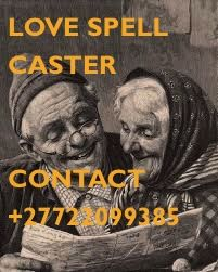 I am a professional Spiritual Healer, specialising in the fields of Love, Money, Power, Success, Luck and Witch Craft, spell casting, black magic, and Arabic talisman. I can help you with any problem or wish that you might have.+27722099385 http://www.sisteryvette.webs.com