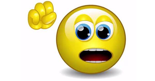 55 Best New Facebook Smileys Images On Pinterest Smileys