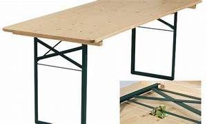 ikea table pliante jardin table jardin