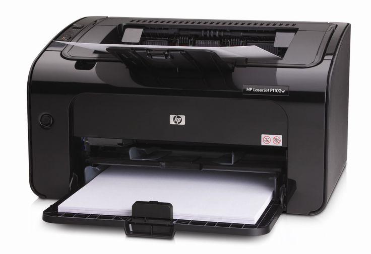 ... drukarkach