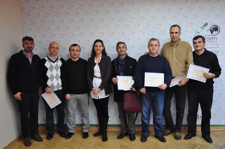 Başarılı Bir Çalışan İçin Yönetici Asistanlığı Eğitimi http://www.platformakademi.com/blog/basarili-bir-calisan-icin-yonetici-asistanligi-egitimi