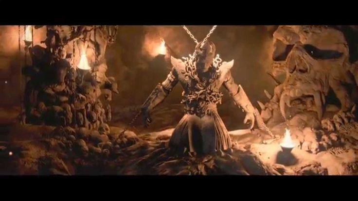 5 Minutes of ... Mortal Kombat X(legal reasons)