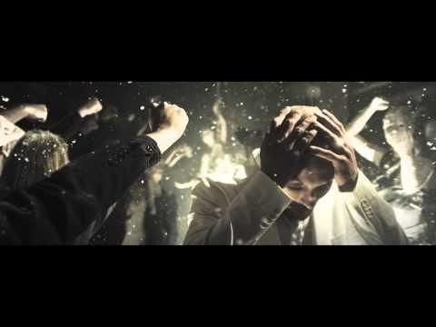 Suspekt feat. Tina Dickow - Helt Alene Kendrick Lamar - The Art Of Peer