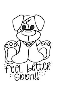 kids get well coloring pages   210 best images about Children's Church on Pinterest ...