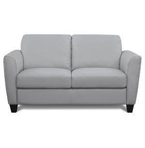 Best Loveseat Leather Furniture Sets Living Rooms Art Van 640 x 480