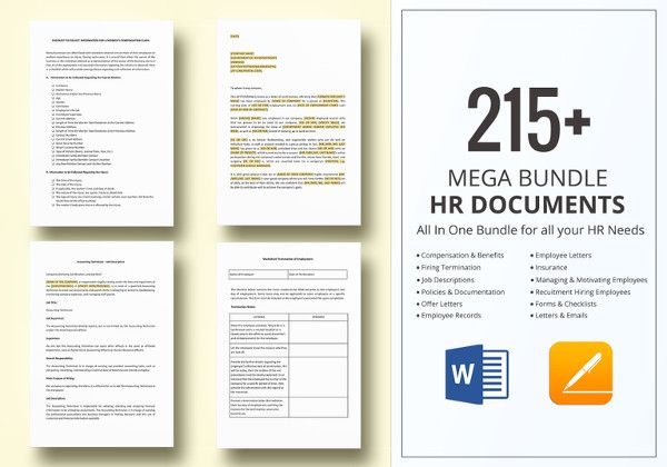 hr-package-for-all-human-resources-management