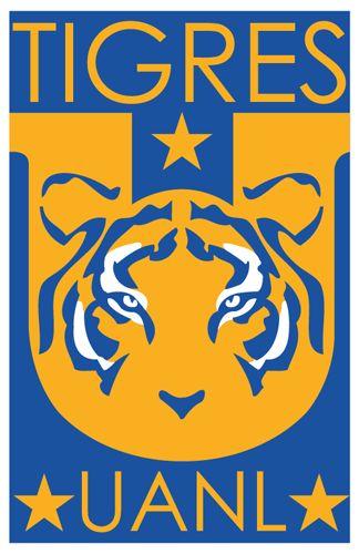 Tigres UANL, Liga MX,  San Nicolás de los Garza, Monterrey, Mexico