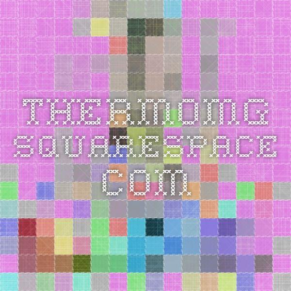 thermomg.squarespace.com