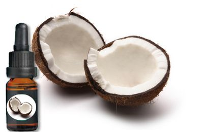 Dry skin, a paper cut, maybe even a tummy ache? Try a drop of coconut oil. Offering a myriad of health benefits, coconut oil is affordable, readily available and completely natural. Here are six reasons to give it a try:     1. Skin Care: Wanna look like you just came back from an hour of yoga? Coconut oil works wonders as a moisturizer for all skin types, especially dry skin and aging skin, leaving you refreshed and looking wide-awake. No headstand required! The fat in the oil helps reduce…