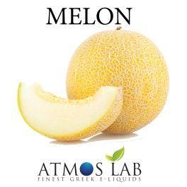 E-Líquido ATMOS LAB  Melón 10 ml