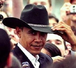 A Storm is coming 5a9c30cf3f7c77e54ed478c5686c644c--mr-president-cowboy-hats