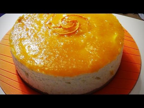 Tarta cremosa de LIMÓN, rápida y fácil | Lemon cake | Receta Navidad | Tonio Cocina 231 - YouTube
